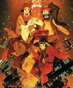 tokyo-godfathers2