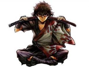 rurouni-kenshin-ashitarou
