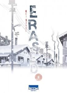 Erased T8