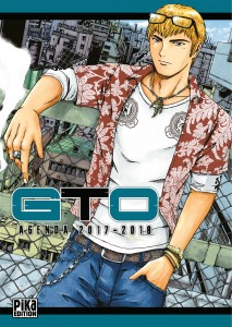 TESTS COVER - GTO.indd