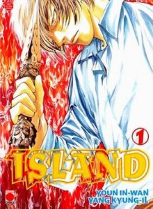 island_01