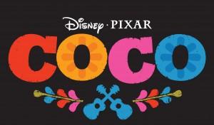 COCO LOGO-1B FINAL COLOR on BK 5-23-16